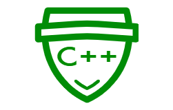 learn cpp