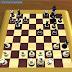 Descargar Juego de Ajedrez Portable - Pouet Chess