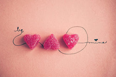 Kata-Cinta-Sejati