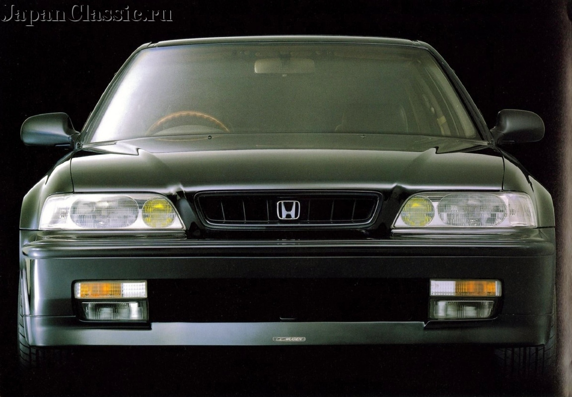 small resolution of acura legend headlights wiring schematic diagram