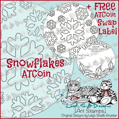 https://www.etsy.com/listing/649569370/snowflakes-atcoin-plus-free-atcoin-swap?ref=shop_home_active_16&pro=1