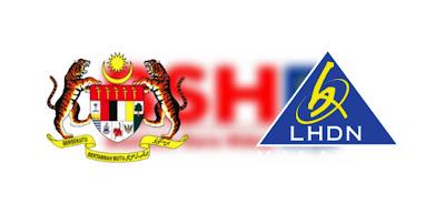 Kemaskini BSH 2020 Online Bantuan Sara Hidup [BARU]