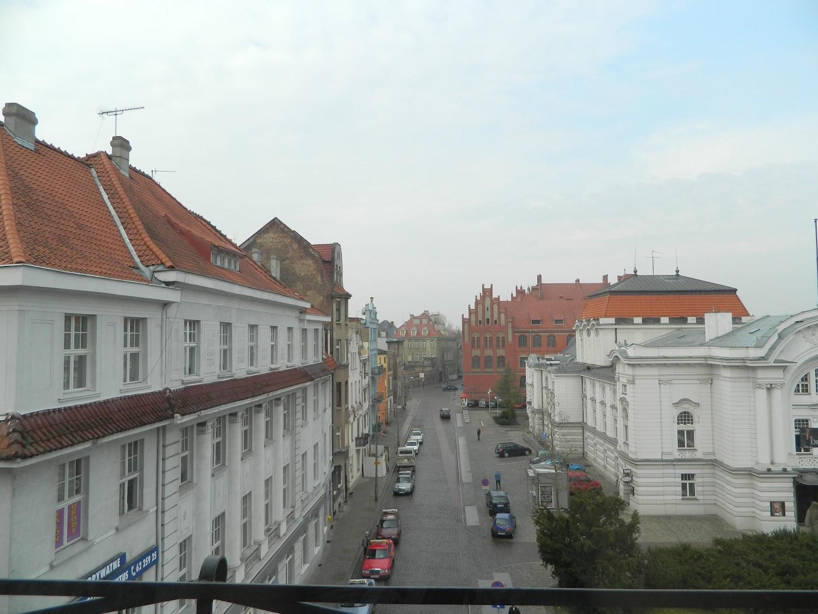 widok-z-hotelu-Toruń