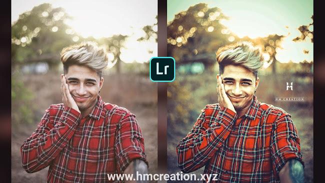 Free-lightroom-mobile-presets-download-xmp-presets