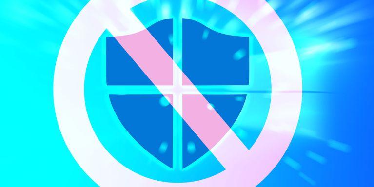 5 أسباب تدفعك إلى إيقاف تشغيل ميكروسوفت ديفوندر على ويندوز