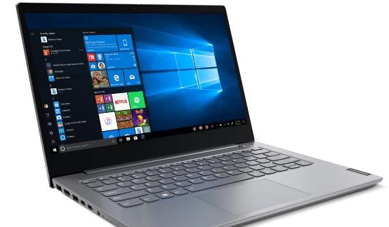 Spesifikasi Lenovo ThinkBook 14 Harga  7 Jutaan yang Cocok untuk Milenial