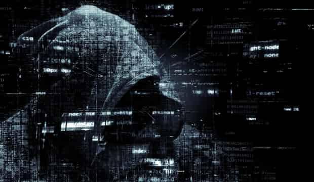 5 Cara Mengamankan Blog dari Kejahatan Cyber dan Hacker
