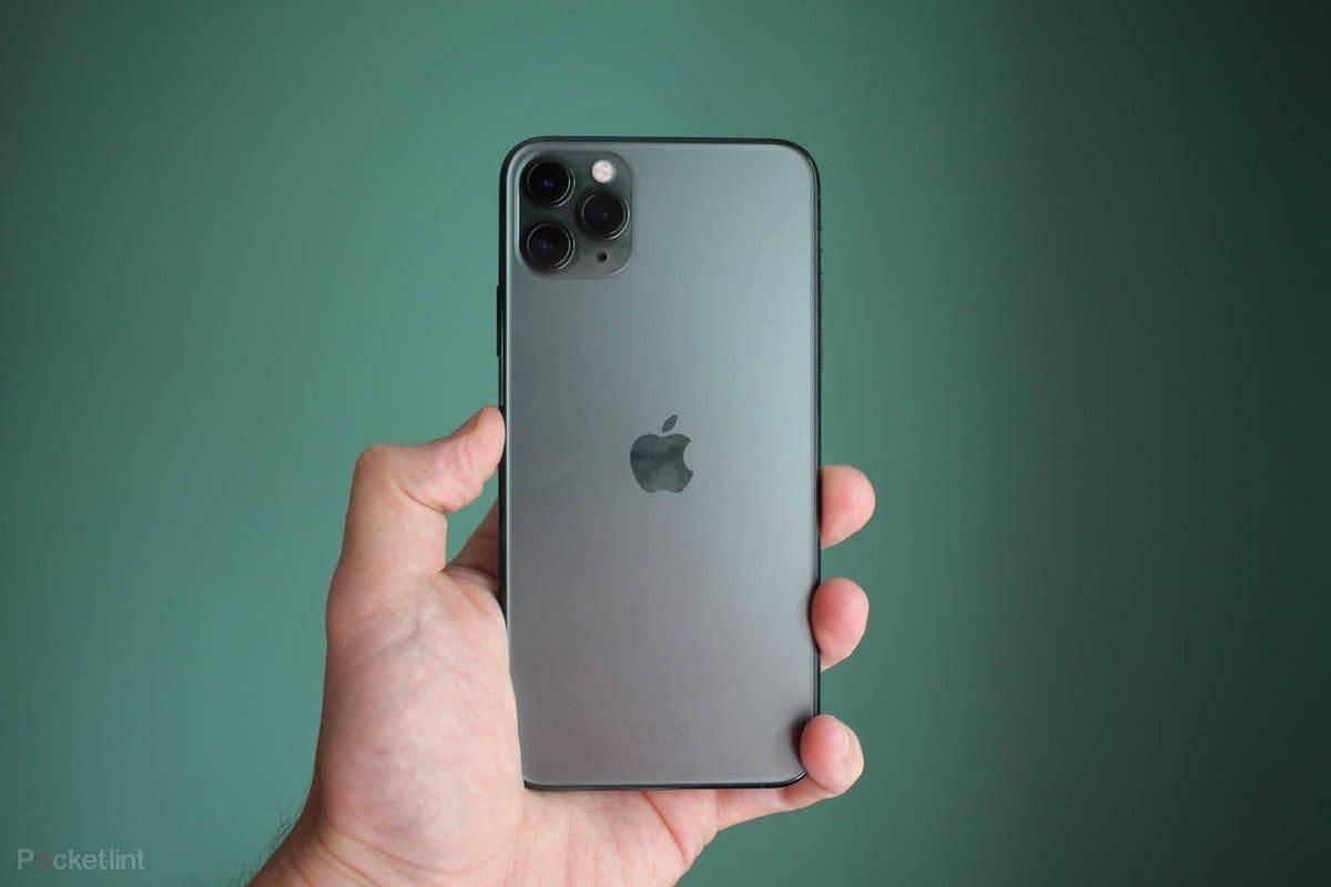 تقربر : انخفاض مبيعات الهواتف الذكية في الربع الاول من 2020
