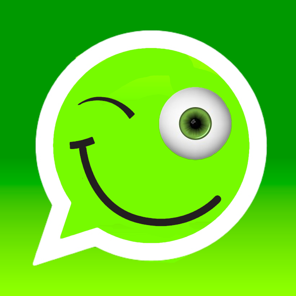 whatshack - modify messages apk