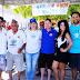 Primeira Dama Andrea Lemos realiza mais um evento do projeto beneficente Natal com Amor