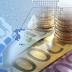 Bloomberg: Η Ευρώπη μπορεί να βάλει τέλος στο μαρτύριο του χρέους της Ελλάδας