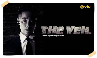 sinopsis the veil drama korea the veil drama sinopsis the veil day break the veil kapan tayang black sun kapan tayang wiki drama korea nam goong min new drama park ha sun