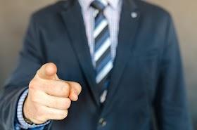 ▶ Liderazgo Interior: Descubre el ingrediente imprescindible del buen liderazgo