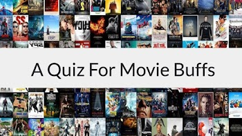 a quiz for movie buffs answers 100% score crazyfreelancer quiz