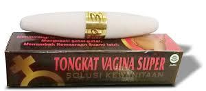 Menyembuhkan Vagina Becek dengan alami