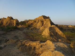 Rajasthan State