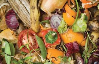 10 Cara Kreatif Memanfaatkan Sisa Buah dan Sayuran