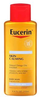 skin tag removal at walgreens