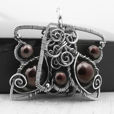 https://www.etsy.com/listing/100211739/twisted-maroon-wire-wrapped-earrings-or?ref=shop_home_active_18