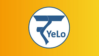 Yelo app review