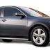 Toyota Camry 2011 Price
