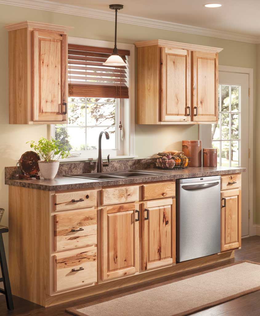 Knotty Pine Kitchen Cabinets For Sale: 5+ Unfinished Cabinet Doors Ideas