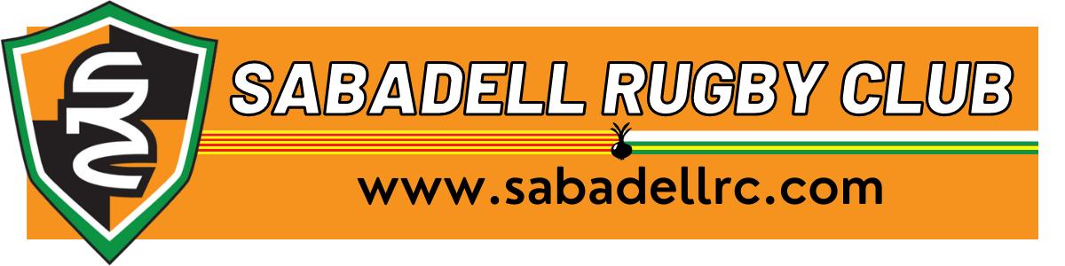 SABADELL RUGBY CLUB