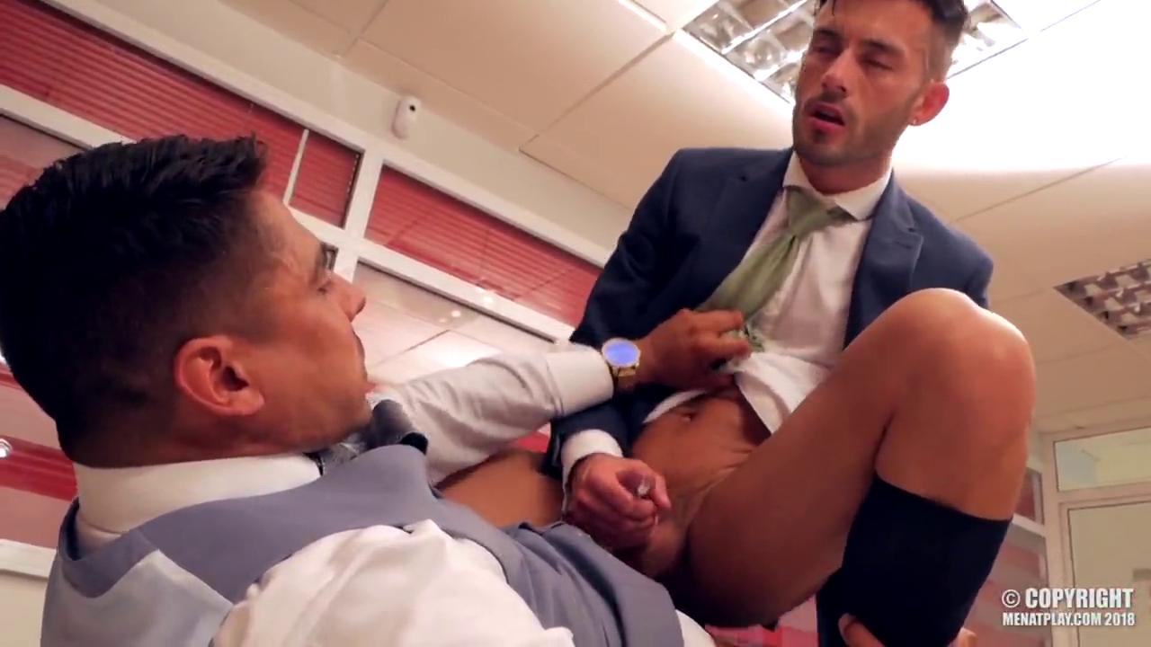 police fairly oddparents britney britney naked porn