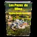Los Pazos de Ulloa Emilia Pardo Bazan libro completo