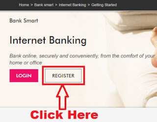 how to activate internet banking in axis bank online