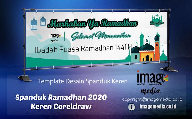 spanduk-ramadhan-2020-Keren-Coreldraw
