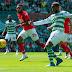 Eντυπωσιακή Celtic, 4-1 τη Standard Liege σε φιλικό