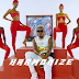 VIDEO | Harmonize x Rayvanny - Paranawe
