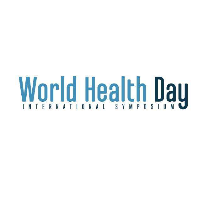 World Health Day Wishes for Whatsapp