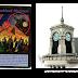 Illuminati Card Game Shows Japan Earthquake Was Preplanned