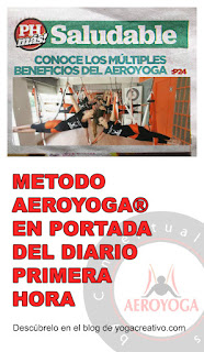 yoga, aeroyoga, tendencias, fitness, ejercicio, bienestar, belleza, deporte, air, aerial aereo, aire, fly, flying, suspension, gravity, gravedad, anti, age
