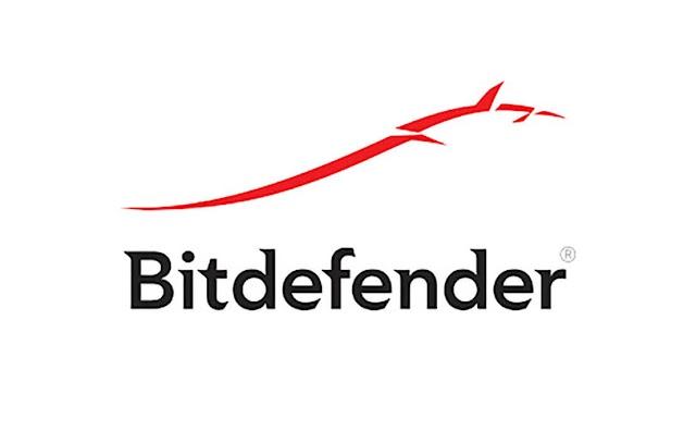 Get BitDefender Total Security For 4 Months For Free