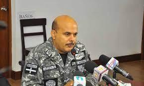 Presidente Luis Abinader, asciende a mayor general varios generales e inmediatamente los pone en retiro