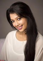 Digangana Suryavanshi   Beautiful TV Show Actress Portfolio ~  Exclusive 15.jpg
