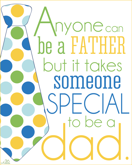 Fathers Day Poems, Jokes, Messages, Greetings, Cards 2016