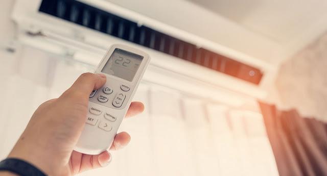 Tips Hemat AC Di Rumah untuk Mengurangi Biaya