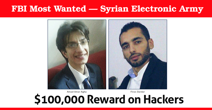 most-wanted-syrian-electronic-army