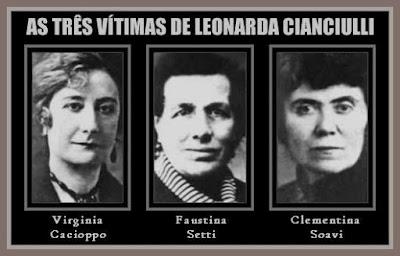 Vitimas-de-Leonarda-Cianciulli