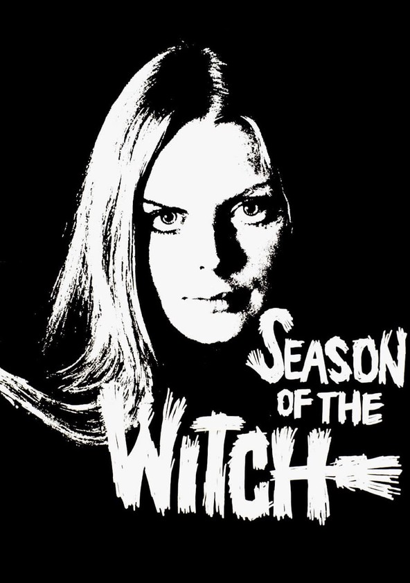 signal bleed 2018 End of the World Movies season of the witch ge e romero 1972 when romero passed away in 2017 not many obituaries mentioned this little seen psychodrama about a bored suburban