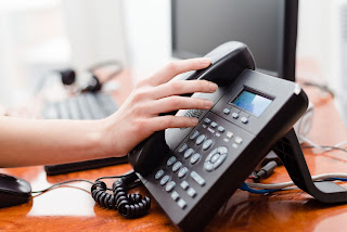 The fastest way to improve your conference calls