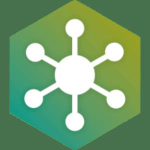 برنامج لتحميل احدث تعريفات الكمبيوتر DriverHub اخر اصدار
