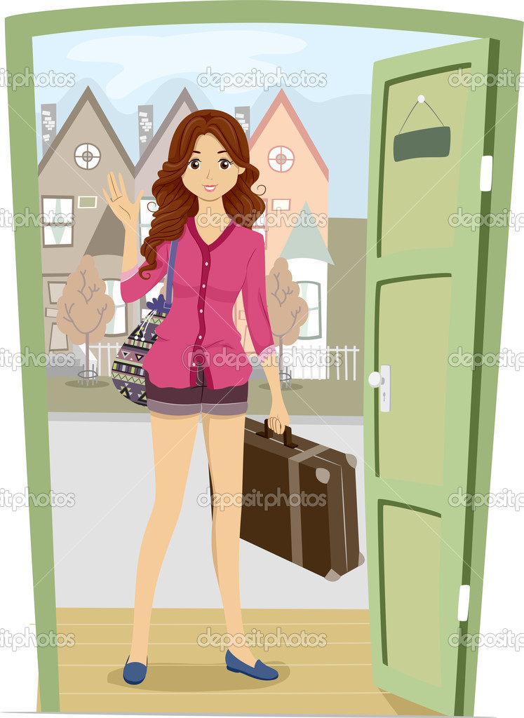 trabajo de ingles my daily routine kid going to bed clipart going to bed black and white clipart