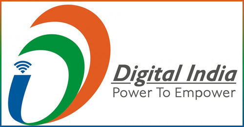 TOP 10 FACTS ABOUT DIGITAL INDIA - Webartrix about marketing