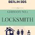 Schlüsseldienst Berlin BBS