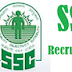 SSC Stenographer Previous Question Papers Free Download